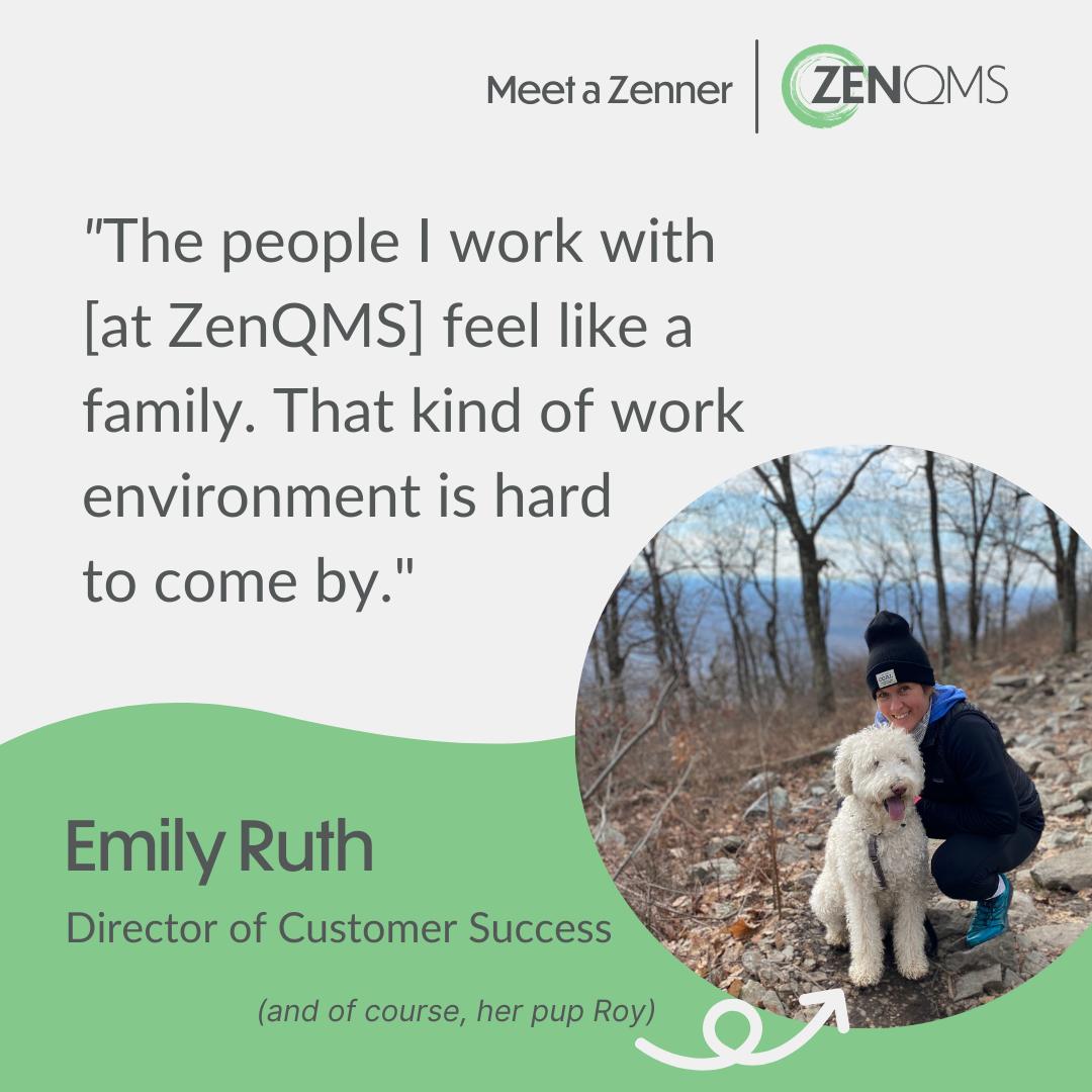 [Original size] Meet a Zenner