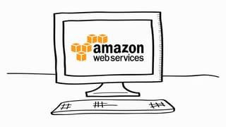 AWS_logo.png