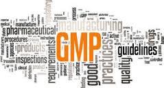 GMP_Tag_Cloud.jpeg