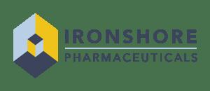 Ironshore-Logo