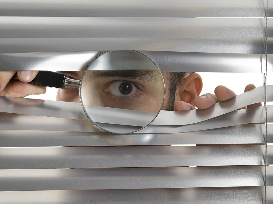 bigstock-Extreme-Peeping-Tom-5183323.jpg