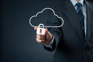 bigstock-cloud-data-security.jpg