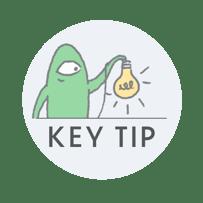 ZenQMS key tip for quality management