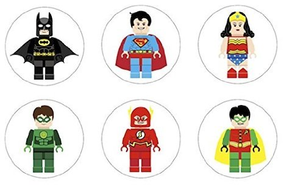 lego_superheroes.jpg