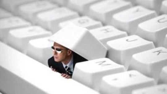 man_in_keyboard.jpg