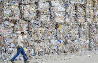 paper_recycling.jpg