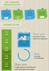 paper_waste_Infographic_thumbnail.png