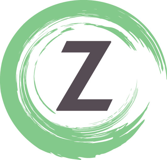 Team ZenQMS